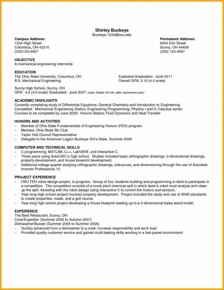 Stylish Inspiration Dishwasher Resume 16 12 - Resume Example