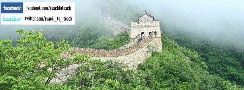 Teach English in China - English Teaching Jobs in China