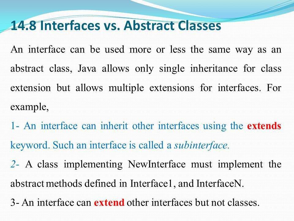 Object Oriented programming Instructor: Dr. Essam H. Houssein ...