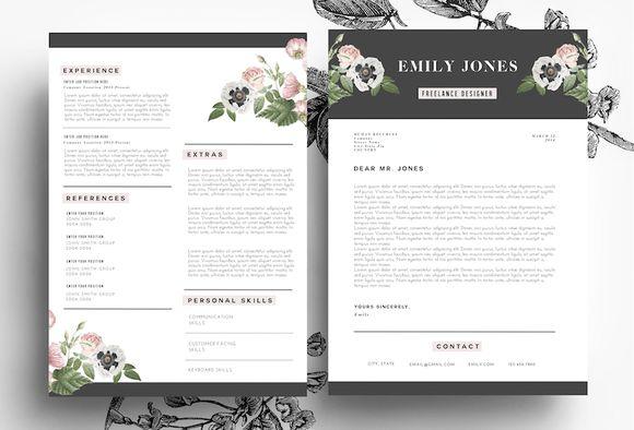 iPixel Creative - Singapore web design & web development company ...
