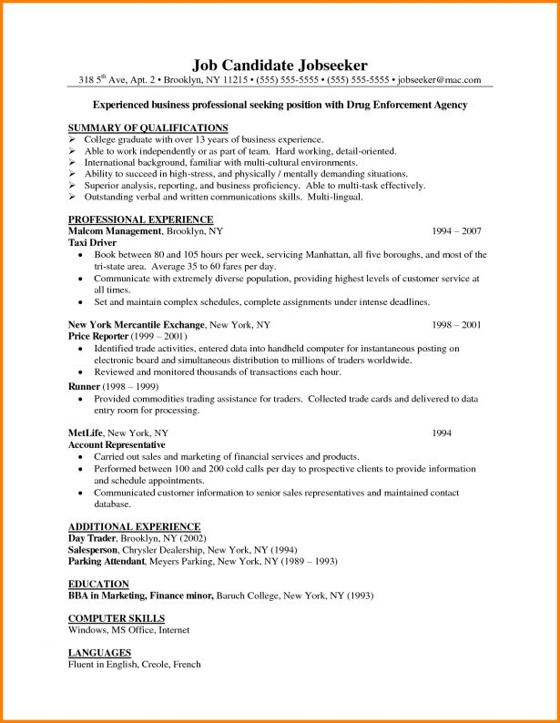Best Resume Writing Books. best 25 good cover letter examples ...