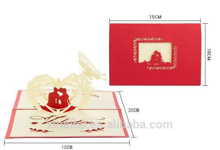 Sell Wedding Invitation Card With Best Wedding Card Material ...