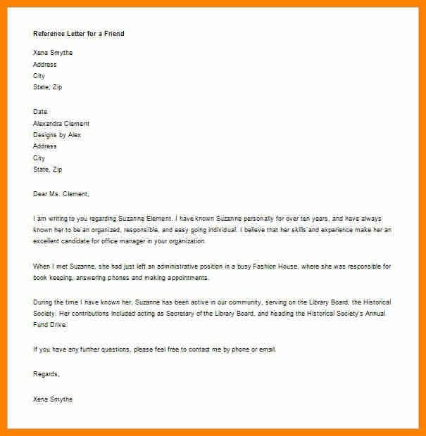 6+ employee recommendation letter | assembly resume