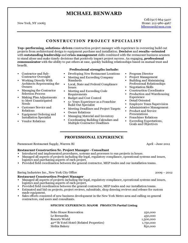 Kitchen Manager Cover Letter] Professional Kitchen Manager Cover ...