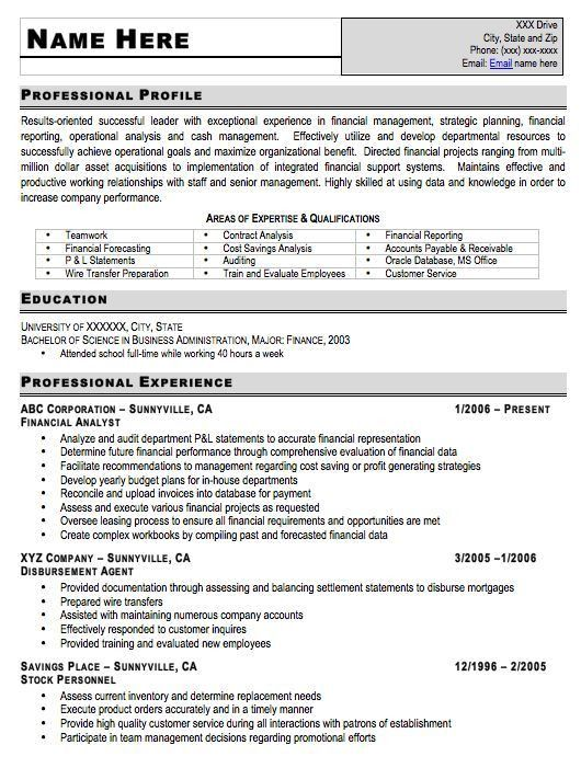 entry level resume helper simple format for freshers samples high ...