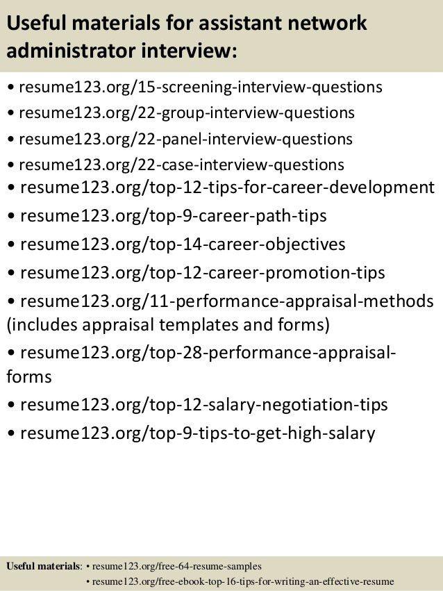 web services testing sample resume httpwwwresumecareerinfo web ...