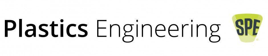 Plastics Engineering Blog | The monthly blog for Plastics ...