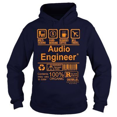 16 best Study Coordinator T-Shirts & Hoodies images on Pinterest ...