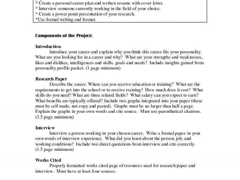 Classy Ideas Mla Cover Letter 16 Cover Letter Mla Format Page ...