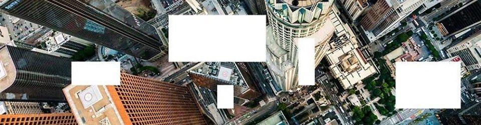 Senior .NET/SharePoint Developer Job - Willis Towers Watson ...