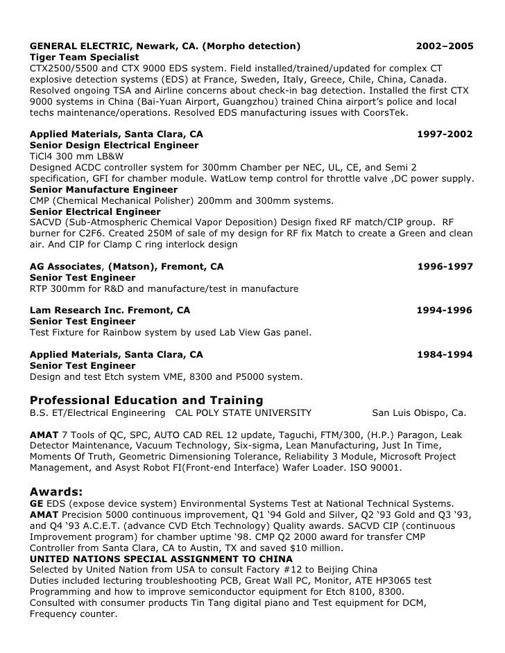 Download Resume Te | haadyaooverbayresort.com