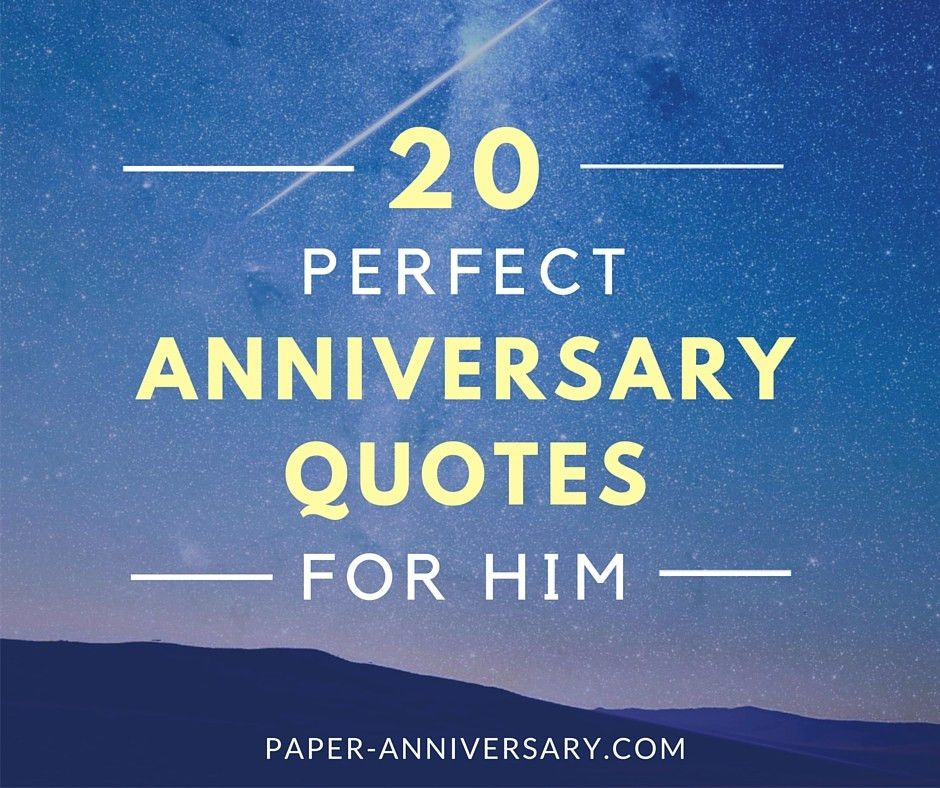 Anniversary Letters Archives - Paper Anniversary by Anna V.