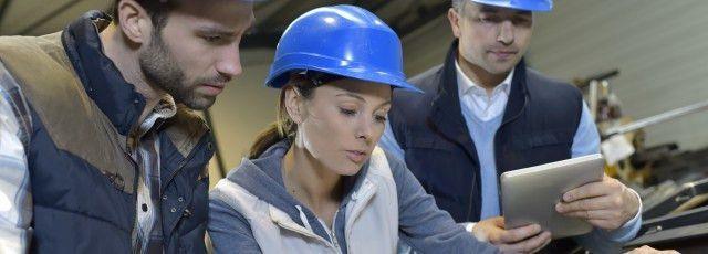 Production Planner job description template | Workable