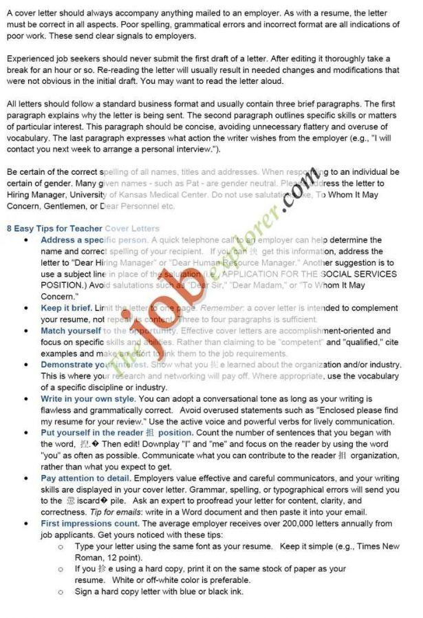 Curriculum Vitae : Sample Resumes For Professionals Math Teacher ...