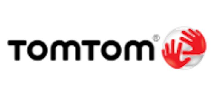 CRM, BI & Data Warehouse Developer | Berlin, Germany