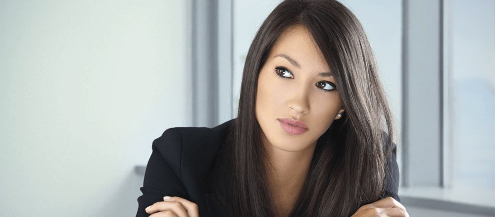 Sales Representative Benefits - Sales Team ROI - SETVI