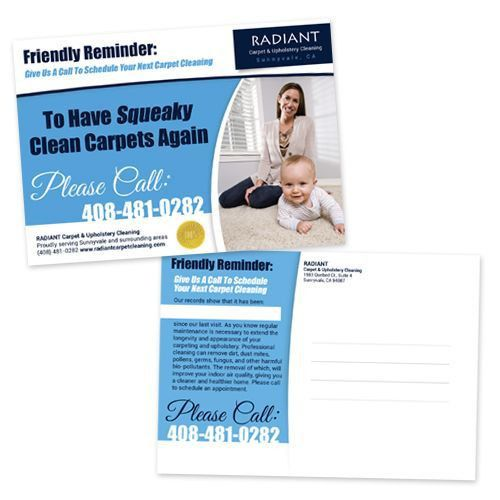 11 best Carpet cleaning flyers images on Pinterest | Flyers ...