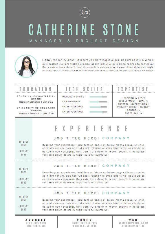 Best 20+ Cv cover letter ideas on Pinterest | Employment cover ...
