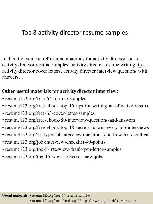 resume samples for certified nursing assistant. assistant nurse ...