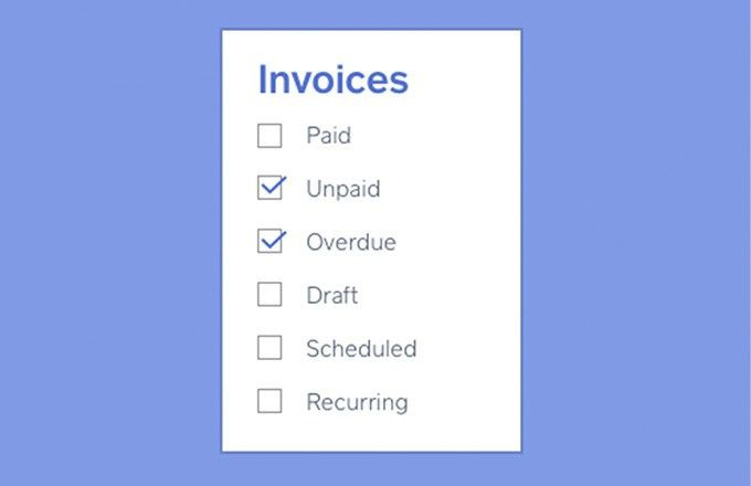 What is a Pro forma Invoice and When Should You Use One?