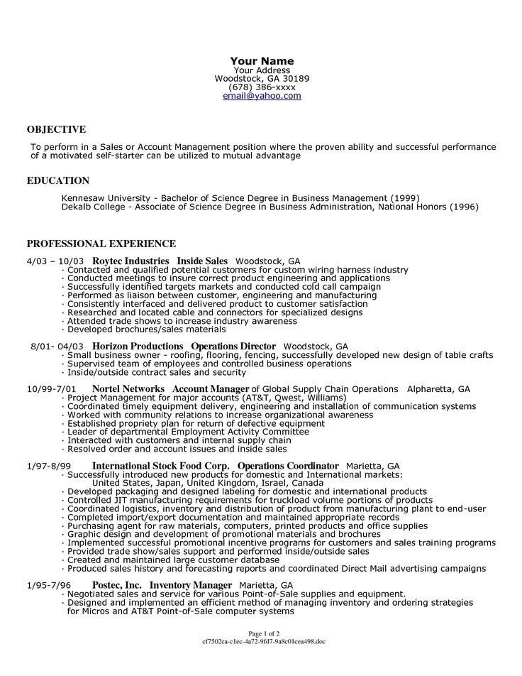 blueprint resumes consulting kennesaw ga consulting free resume