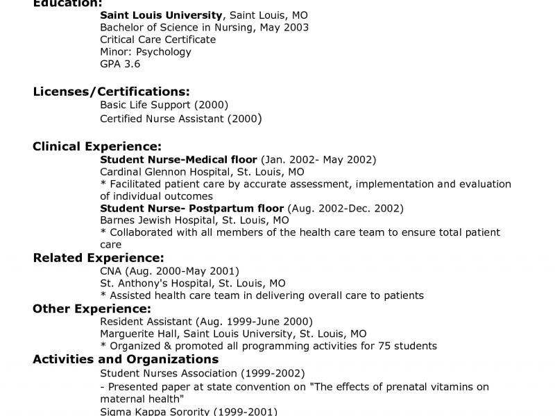 Wondrous Design Resumes On Indeed 16 How To Post Your Resume ...