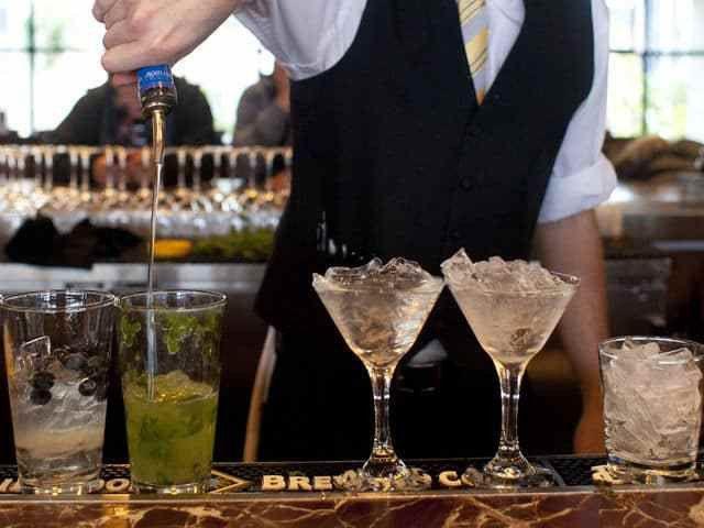 Sarasota Event Staffing – Bartender Job – Local Bartender Jobs