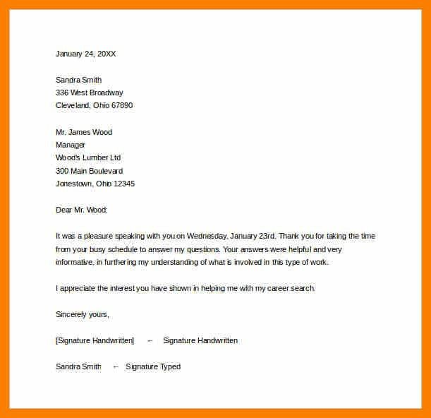 7+ sample thank you email after phone interview | hostess resume