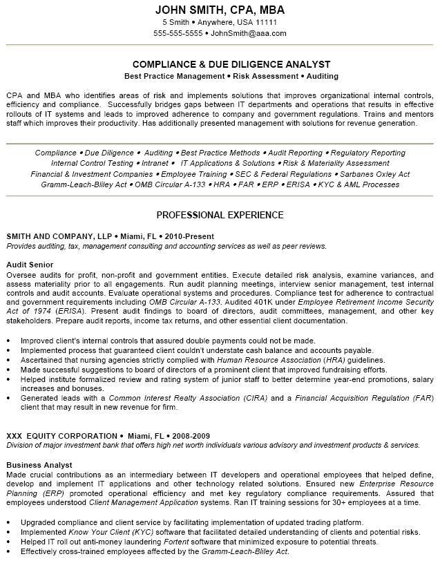 technology due diligence template technical due diligence