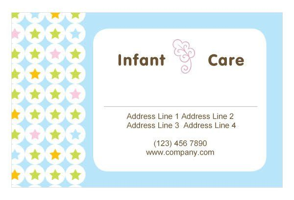 6 Best Images of Printable Babysitting Flyer Template ...