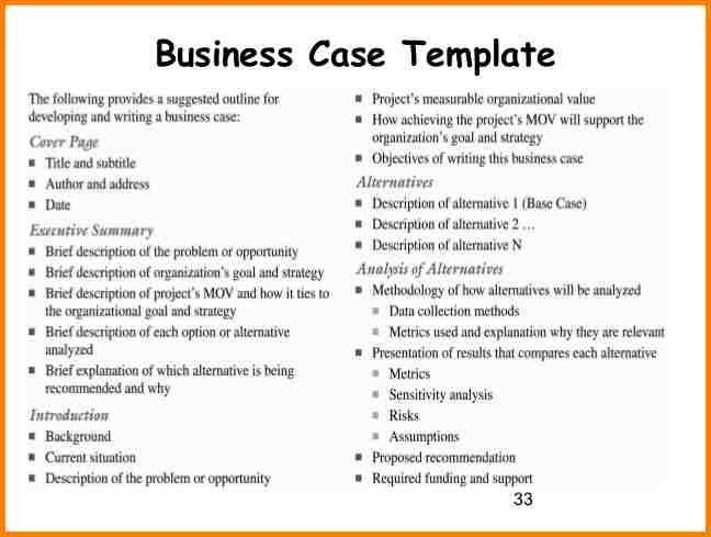 gacal vs pal case summary Background facts appellant's husband worked for respondent (a company) he would often come back from work with asbestos dust all over his clothing and all over his car.