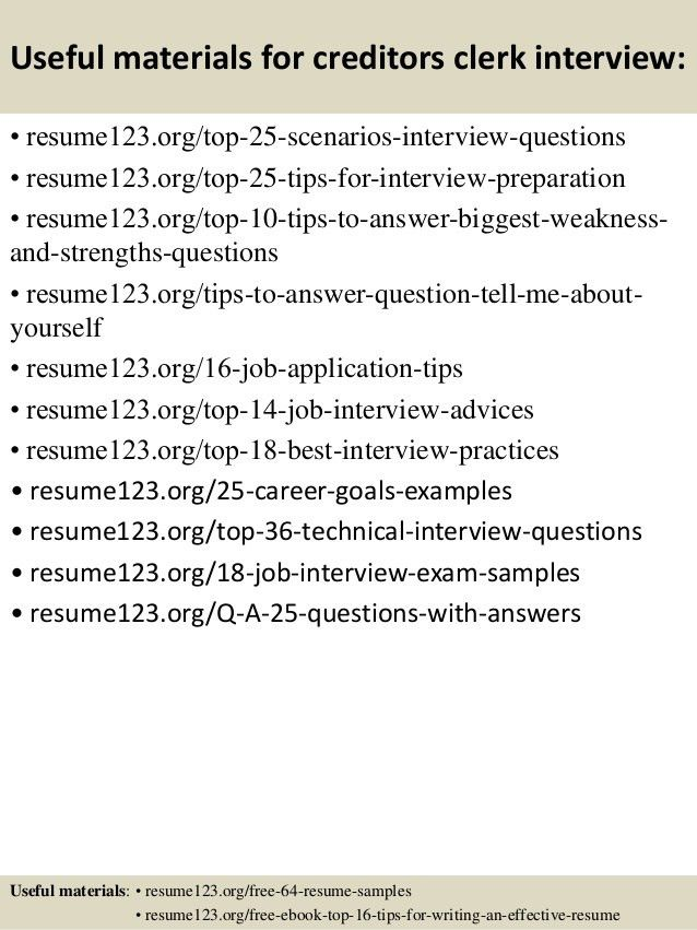 best ideas of professional medical assistant sample resume about ...
