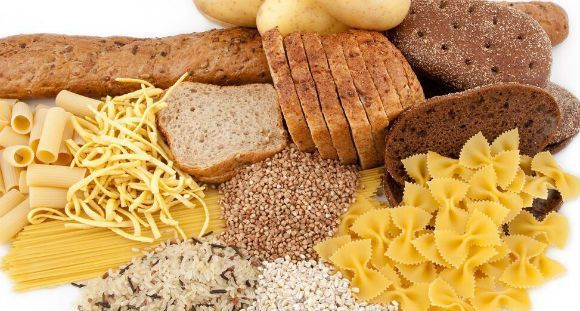 Are Carbohydrates Truly Essential? | Myprotein US