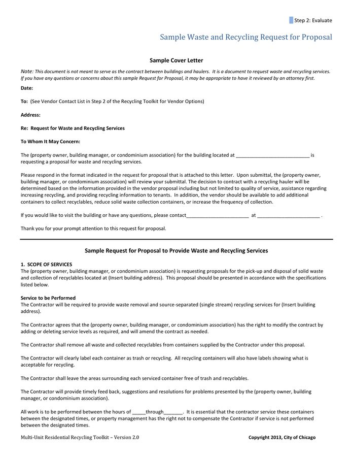 Commercial Relationship Manager Cover Letter