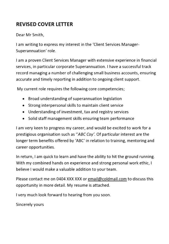 Assistant Principal Cover Letter Assistant Media Buyer Cover ...