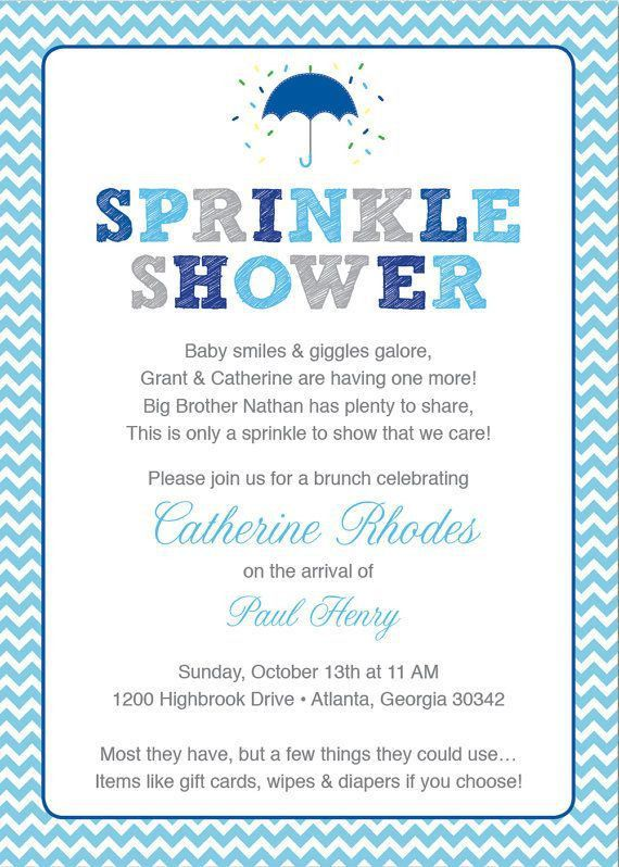 WORD-Baby-Shower-Invitation-Template