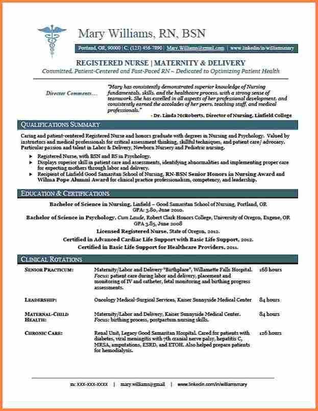student resume templates student resume template easyjob. lovable ...