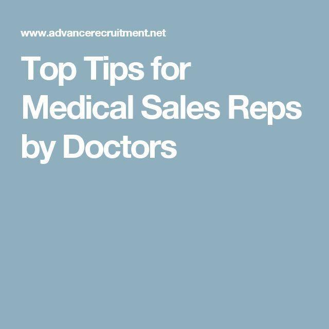 Best 25+ Medical sales ideas on Pinterest | Medical sales jobs ...