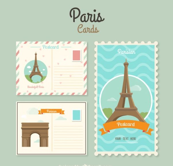Invitation Card Design Software Download Free | Professional ...