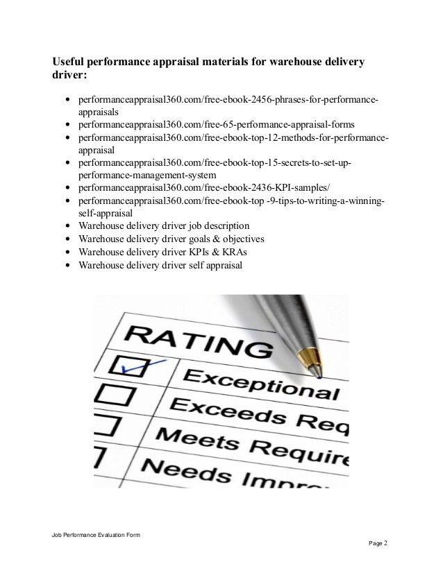 19+ Call Center Job Description For Resume | Simple Job ...