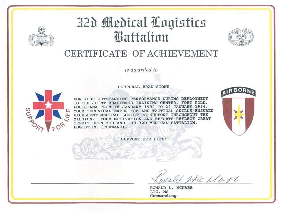 Army Coa Template Images - Reverse Search
