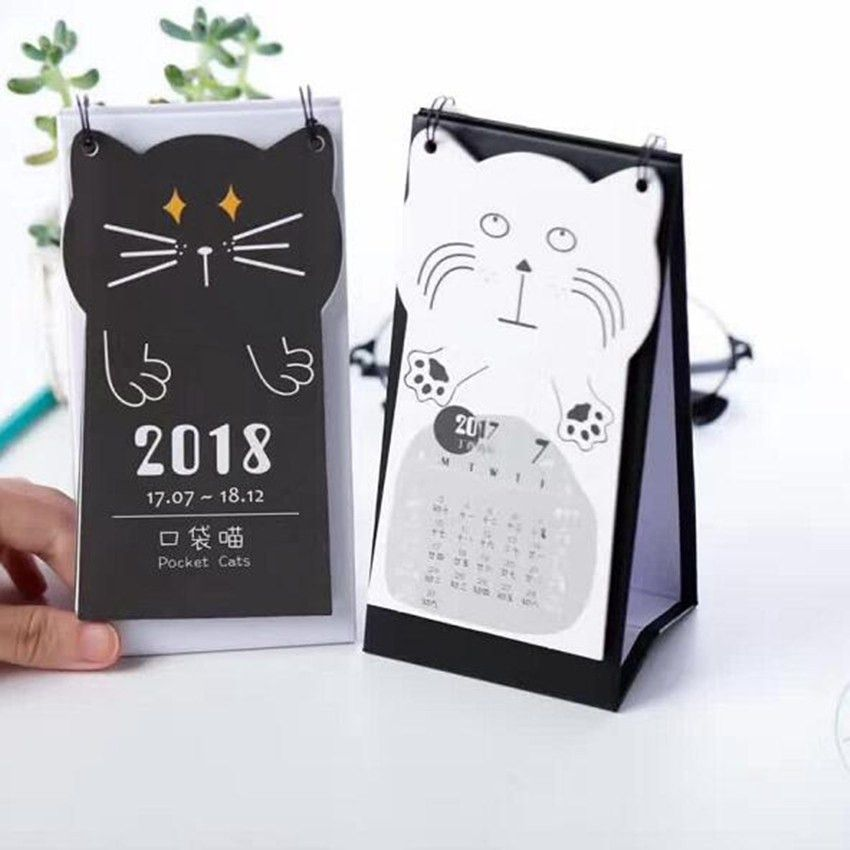 High Quality Free Office Calendar Promotion-Shop for High Quality ...