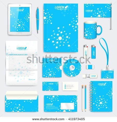 Workbook Cover Stock Images, Royalty-Free Images & Vectors ...