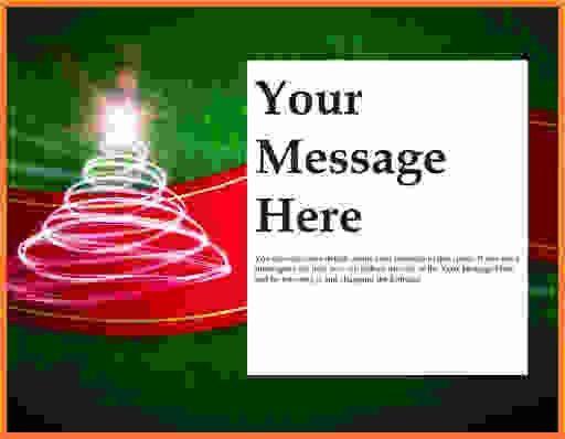 Free Holiday Invitation Templates.Free Christmas Party Invitation ...
