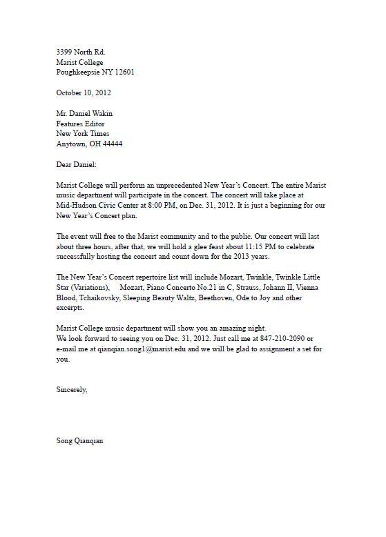 Email Pitch Letter | Europass Curriculum Vitae Europass Da Compilare