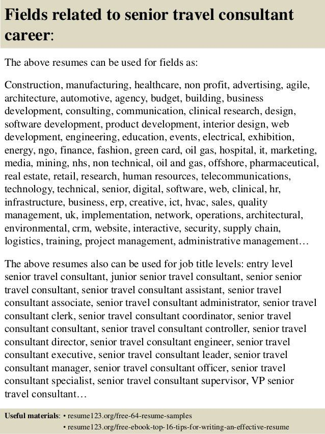 Process Consultant Sample Resume Consultant Resume Sample, Top 8 - process consultant sample resume
