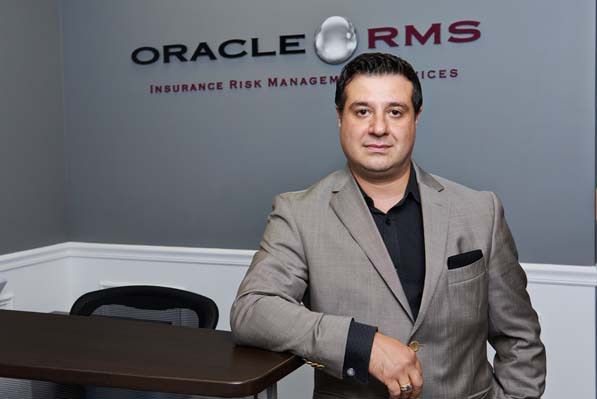How Oracle RMS Eliminated Hierarchies for the Better – Advantage ...