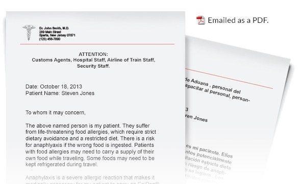 loading loading letter of concern. doctors letter for workdoctor ...