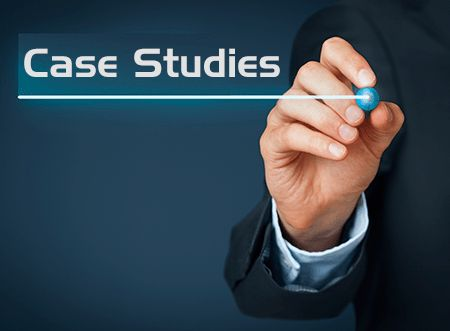 Civil Law Case Studies | Private Investigator | West Palm Beach