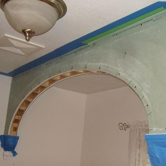 Hampton, IL Drywall Installation and Repair, Drywall Installer in ...